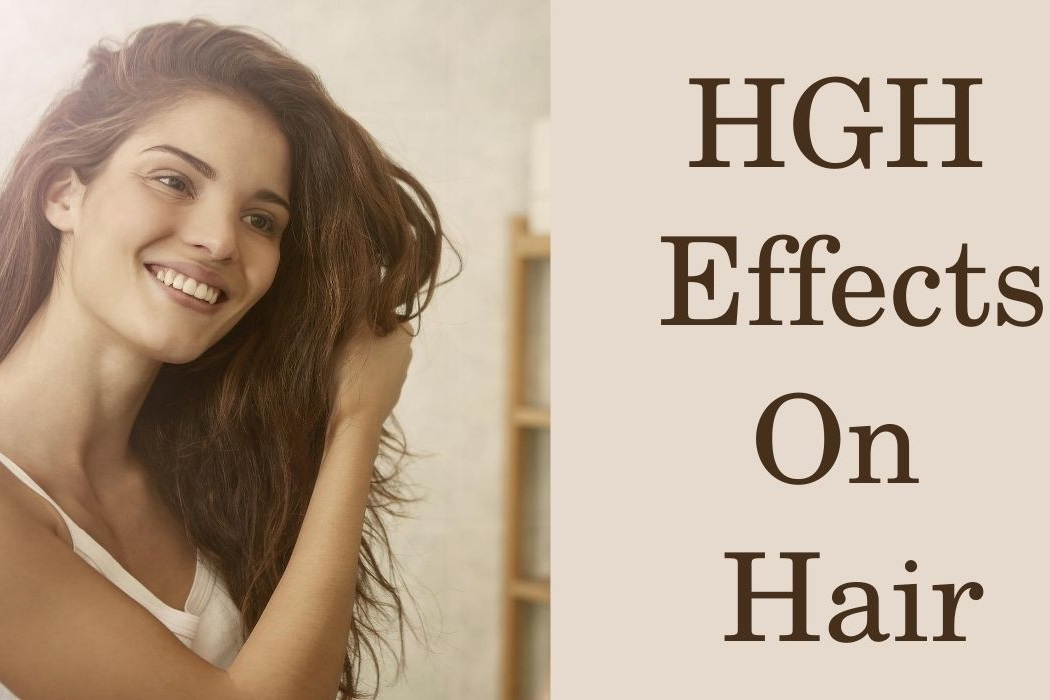 HGH-Effects-On-Hair